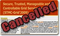 STMC-Grid'2009